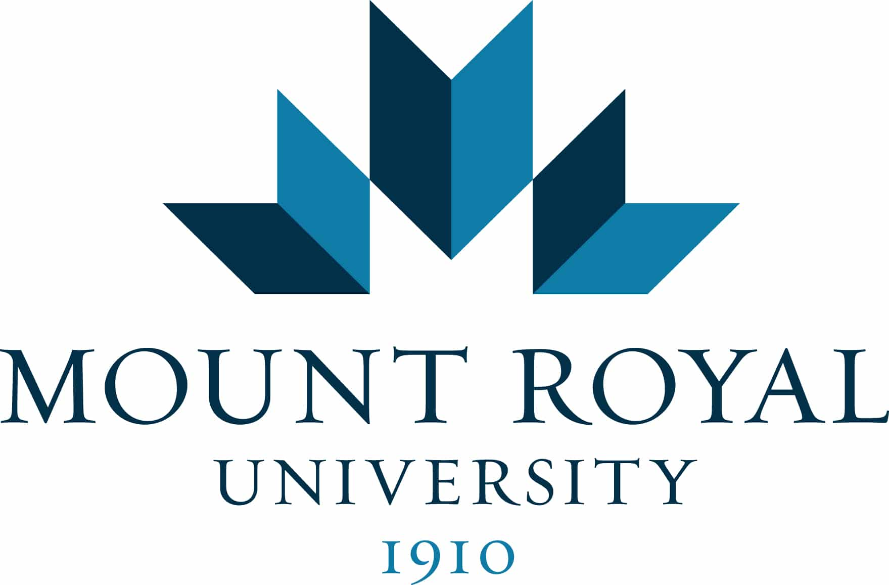 Mt. Royal University