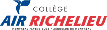 College Air Richelieu